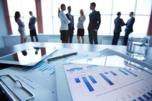 5 Ways To Write Better Job Descriptions