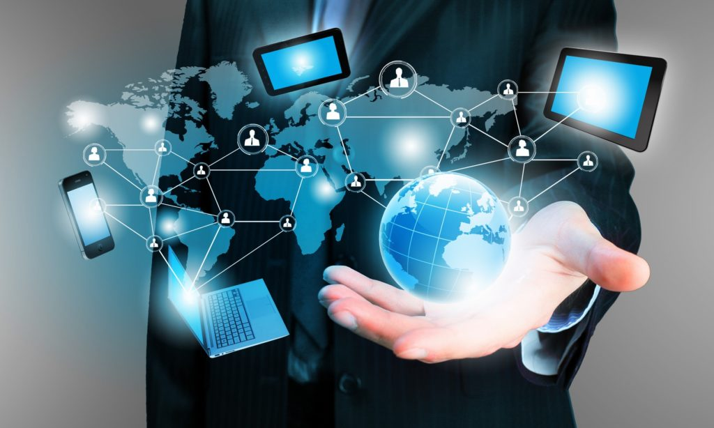 How Technology is Changing The Face of The BPO Companies in Us?