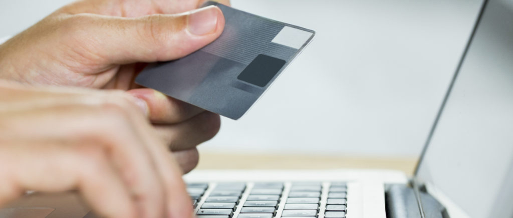 How To Easily Get Business Credit