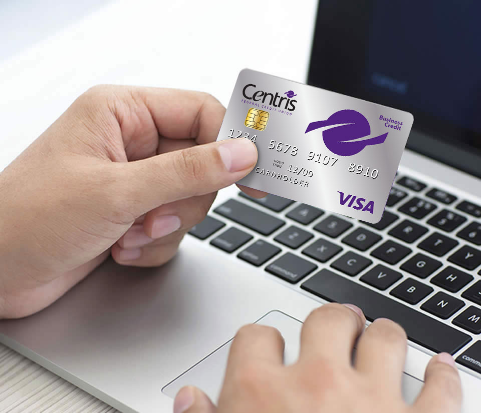 How to Build Business Credit Now and Later