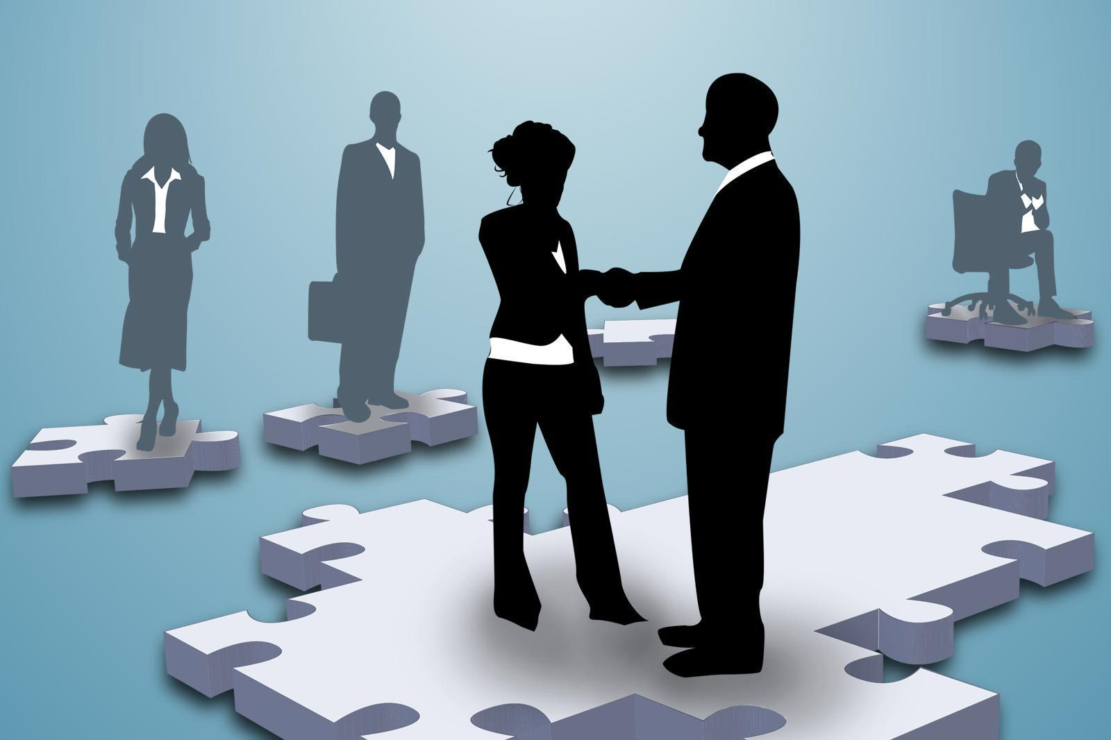 Importance And Benefits of Career Counseling