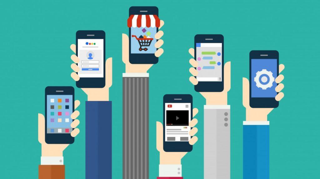 Jumpstart Revenue With Outdoor Digital Signage