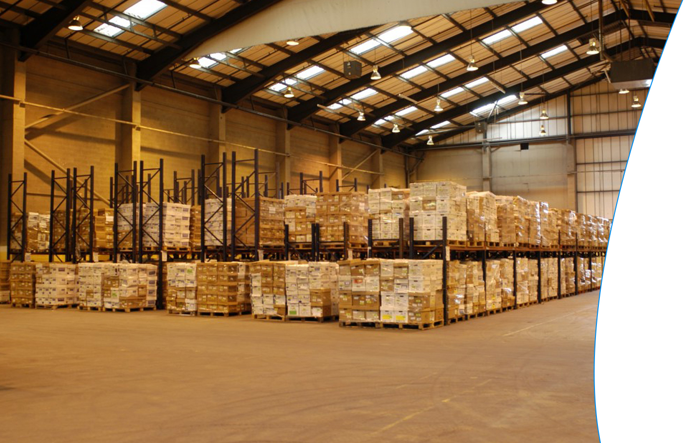 Make a Complete Move Planning with the Help of the Commercial Office Movers
