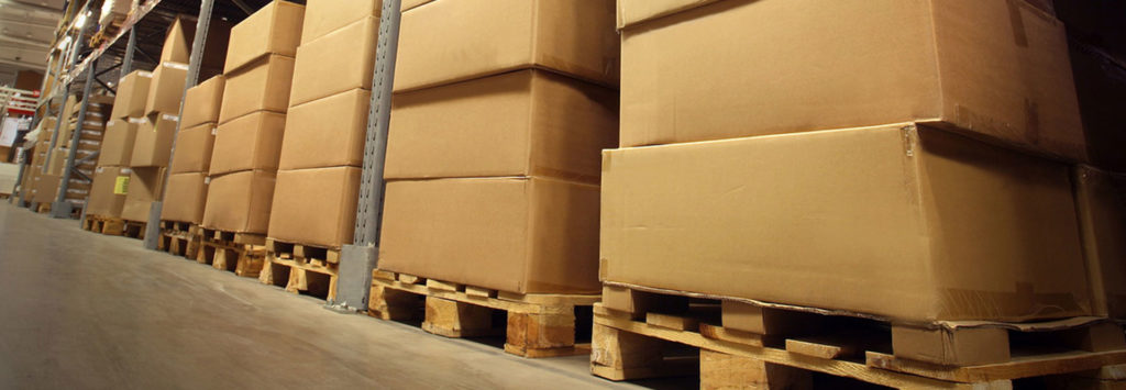 Move in a Moment with the Interstate Removals Company in Melbourne