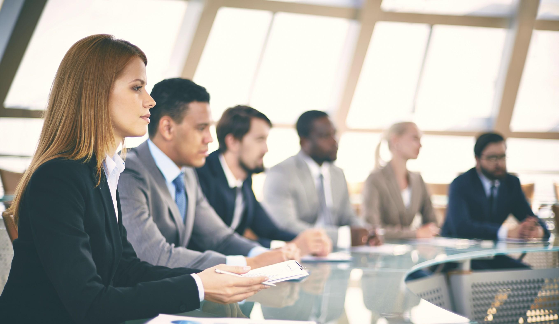 Online Sales Training Course