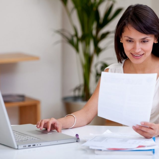 Read Your Way Successfully in a Home Based Business