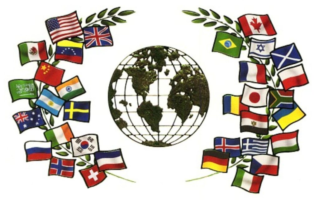 Reports- An Analytical Approach to Determine Your Export-import Trade