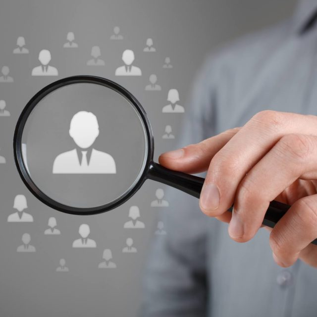 Should You Hire A Lead Generation Specialist To Assist With Your Recruitment Strategy?