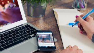The Importance of Branding For an Ecommerce Business