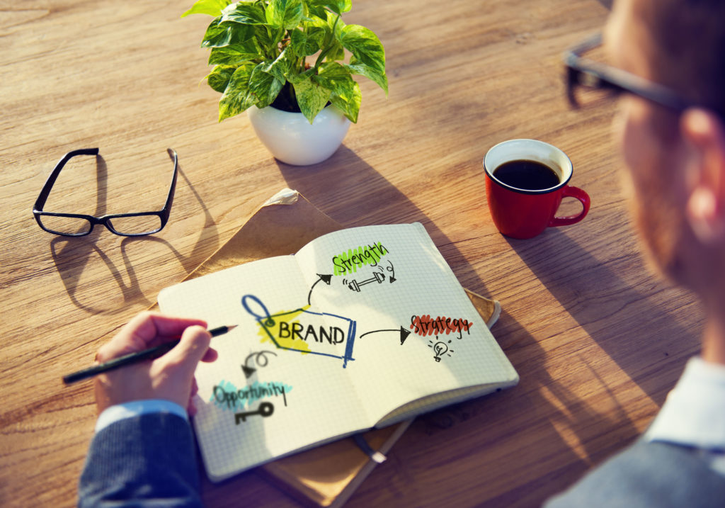 The Underestimated Power of Content Curation for Personal Branding