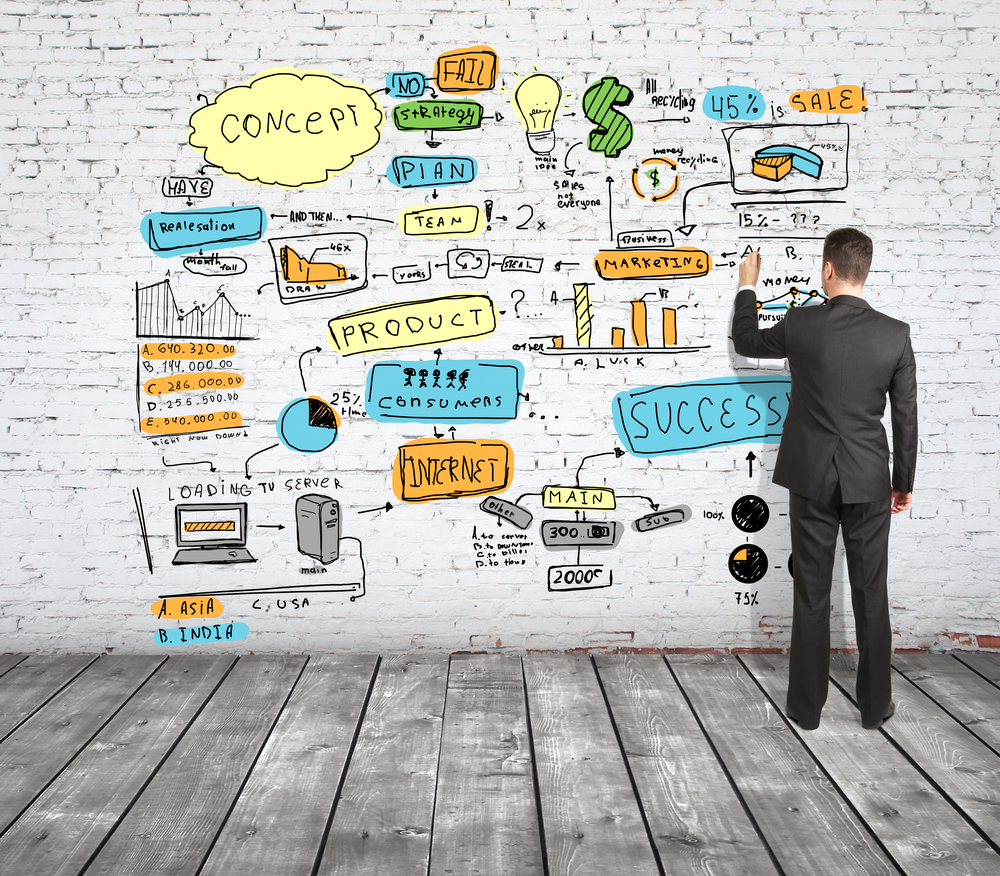 Tips on How To Make Small Business Consulting Profitable