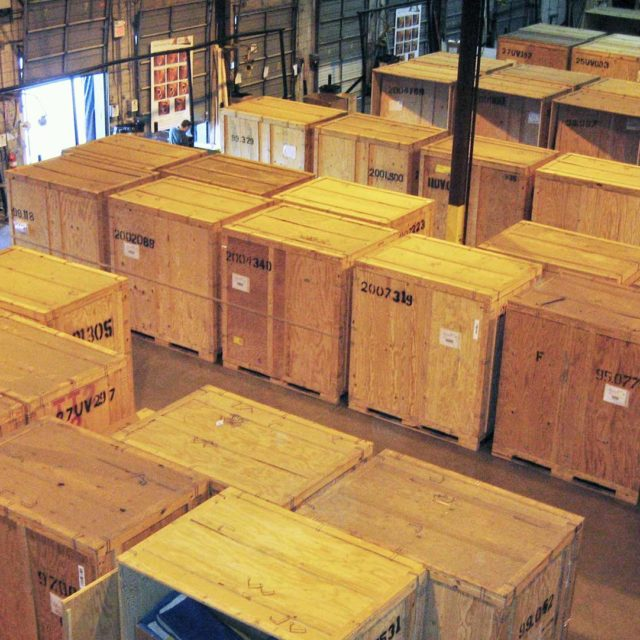 Tips to Understand The Logistics Methodology