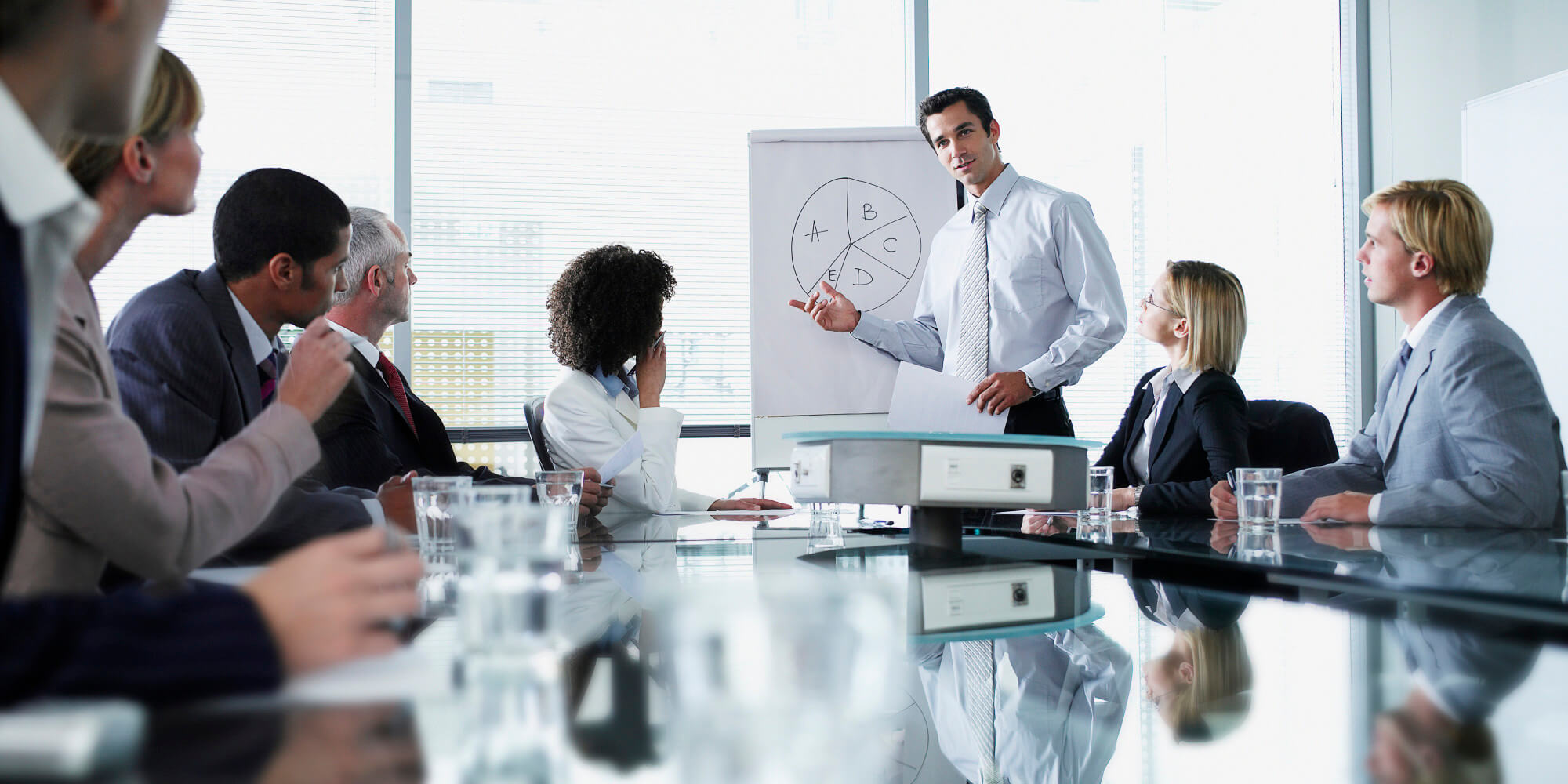 What are You Doing to Retain Your Best Sales People?