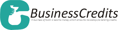 Business Credits